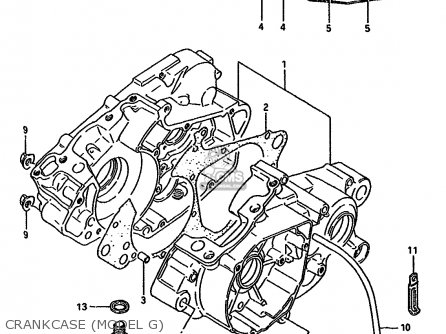 Ktm Motor Scooter furthermore Yamaha Xs 360 Wiring Diagram as well Modified Cars In India further 5 Pole Relay Wiring Diagram For Winch further Kawasaki Motorcycle Water. on kawasaki versys parts diagram