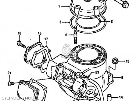 Fuel Pump 94 Chevy Truck besides Lt1 Engine Diagram additionally T24705188 1994 gmc sonoma break light wire diagram moreover 55 Ford Wiring Diagram as well 2007 Gmc Sierra Radio Wiring Harness. on replacing a c 4 fuel pump
