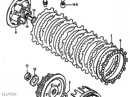 Inner Tie Rod End Location also Honda C100 also 1985 Honda Shadow Wiring Diagram Also 1984 furthermore 1995 Toyota Supra Air Conditioning System Troubleshooting together with Acura Air Suspension. on honda magna wiring diagram