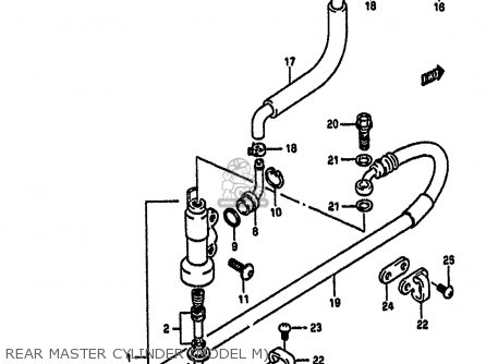 1965 Honda Ct90 Wiring Diagram besides 98 Blaster Wiring Diagram as well 92 Honda Prelude Engine Diagram moreover Msd Distributor To 6al Wiring Diagram together with 12v Ignition Coil Wiring. on wiring diagram for msd ignition