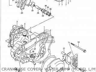Wiring Diagrams 1991 Yamaha Moto 4 Atv in addition Yamaha Outboard Remote Control Wiring Diagram also 2000 Yz 125 Wiring Diagram likewise 79 Xs650 Wiring Diagram furthermore Wiring Diagram Yamaha Raptor 350. on wiring harness for yamaha banshee