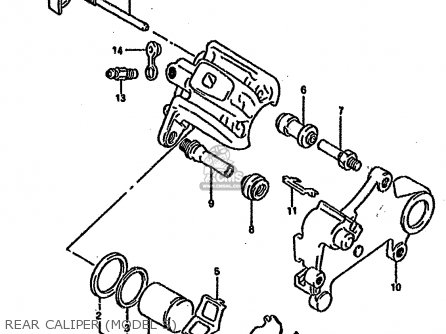 harley davidson firing order diagram  u2022 wiring and engine