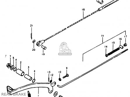 Suzuki Vz800 Wiring Diagram moreover Katana 600 Wire Diagram likewise 1999 Katana Wiring Diagram further 2003 Suzuki Gsx 750 Wire Harness as well 1989 Ch ion Eurocoach Wiring Diagrams. on 1988 suzuki katana 600 wiring diagram