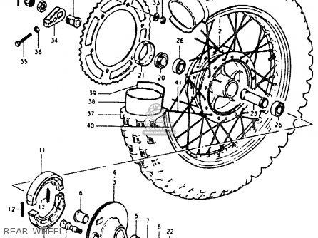 Motorcycle Handlebar Installation besides 2000 Ducati Monster 750 Wiring Diagram further Suzuki Gsx600f Wiring Diagram further 1988 Suzuki Katana 600 Wiring Diagram in addition Wiring Diagram 02 Hayabusa. on suzuki gsx600f wiring diagram