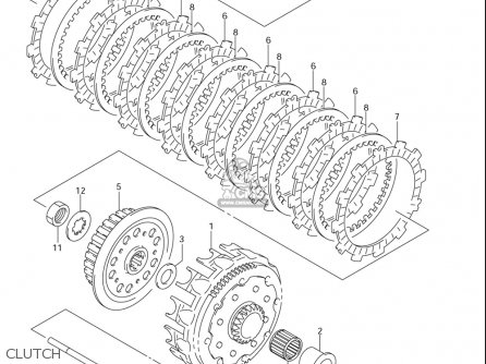 1979 Toyota Wiring Harness Diagram on tundra stereo wiring harness