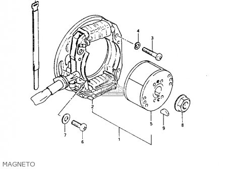 Suzuki Ds80 Wiring Diagram likewise Suzuki Rm 250 Engine Diagram as well Wiring Diagram For Quad Bike additionally 85 Honda Rebel Wiring Diagram besides 1993 Yz 250 Engine Diagram. on 125 atv wiring diagram