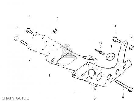 Zephyr Wiring Diagram