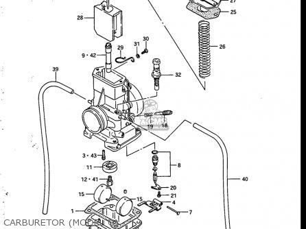 bugatti super veyron engine bugatti veyron w16 engine