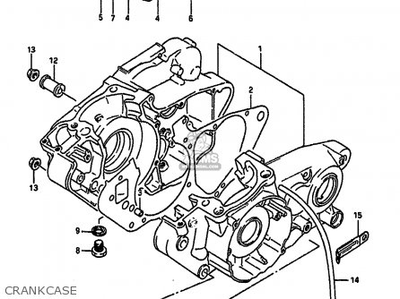 Toyota Mr2 Mk3 Wiring Diagram moreover Caldina Wiring Diagram together with 87 Toyota 22ret Turbo Engine Diagram besides Gm Ls1 Map Sensor Wiring likewise  on 3sgte swap