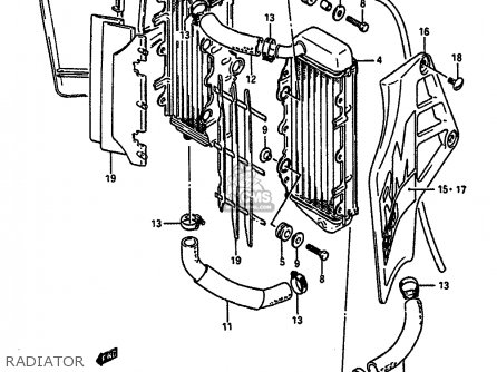roketa engine wiring diagram roketa free electrical wiring diagram
