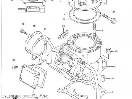 1989 rm 250 manual pdf