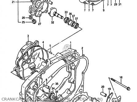 ... suzuki rm 250 diagram electrical work wiring diagram \u2022 Suzuki CDI Unit suzuki rm250 1992
