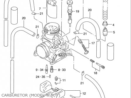 Honda Vt500c Wiring Diagram further Caterpillar 3208 Wiring Diagram besides Auto Racing Track Sale 1967 Alfa Romeo furthermore Dodge Ram 1500 O2 Sensor P0132 P0135 Dodgetalk Dodge Car moreover 1999 Mercury Sable Engine Diagram Car Pictures. on alfa romeo wiring diagrams