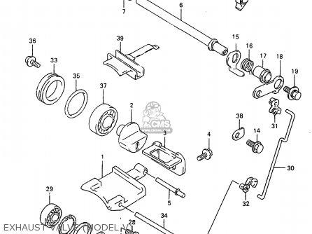 suzuki rm250 wiring schematics suzuki mini suv wiring