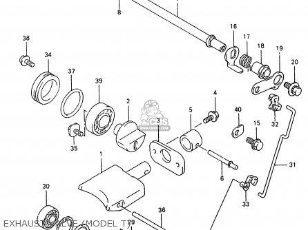 Yamaha Ttr 230 Wiring Diagram moreover Kx80 Engine Diagram additionally Yamaha Ttr 230 Carburetor Diagram also Yamaha Xz 550 Wiring Diagram also Yamaha Ttr 230 Wiring Diagram. on ttr 125 wiring diagram