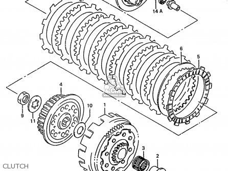 2000 rm 250 engine diagram suzuki rm250 2000 (y) parts list partsmanual partsfiche suzuki rm 250 wiring diagram