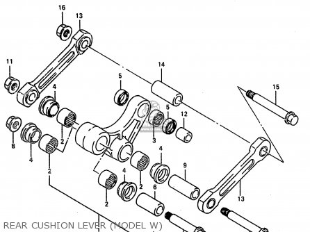 Jonway Scooter Engine Diagram together with Atv Wiring Harness Diagram furthermore T5010804 Broke clutch push rod assembly 73 360 as well Ktm Wiring Diagrams further 2009 Yzf R1 Wiring Diagram. on yamaha dt wiring diagram