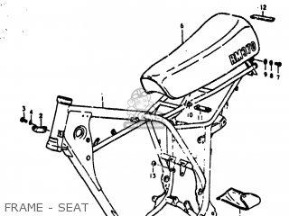 Wiring Diagrams 1973 Triumph Tr6 also Wiring Diagrams 1973 Triumph Tr6 as well Triumph Parts Diagrams further Triumph 955i Wiring Diagrams likewise Triumph India Motorcycles. on 1976 triumph bonneville wiring diagram