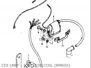 cv carburetor diagram with Su Carburetor Diagram on Keihin Cvk Carburetor Schematic also Fuel System 8 24 578 as well Keihin Pd Carburetor Schematic besides Keihin Carburetors For Motorcycle likewise Id290.