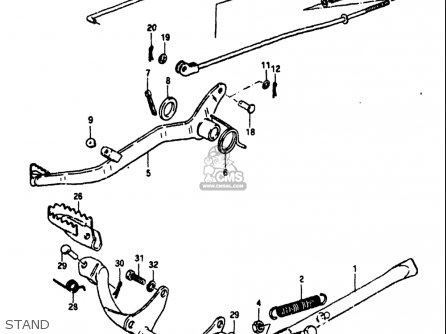 Harley Davidson Wiring Harness Diagram besides Infiniti Cars Q50 further 1979 Harley Wiring Diagram as well Indian Chief Ignition Wiring Diagram furthermore Bmw Motorcycle Wiring Diagrams. on wiring harness for indian motorcycle