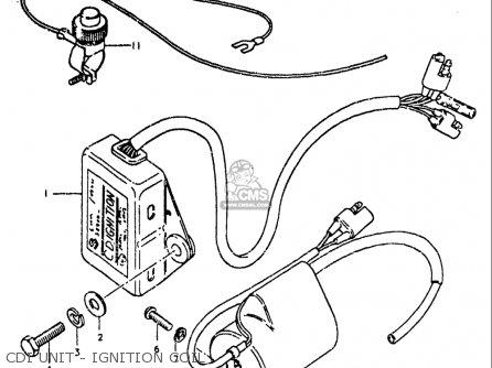 Suzuki Xl7 Fuel Line Diagram