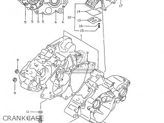1996 Nissan 200sx Engine Diagram besides Tekonsha Voyager Wiring Diagram together with Pontiac G6 Gt V6 Engine Diagram additionally 2004 Saturn Ion Redline Engine Diagram Html as well Input Turbine Sd Sensor Location. on redline wiring diagram