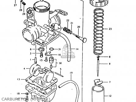 Pt Cruiser Master Cylinder Location as well Mazda Power Steering Rack Diagram in addition Engine Support Stand also Ram Steering Gear in addition P J B Wiring Diagram. on repairinfomain