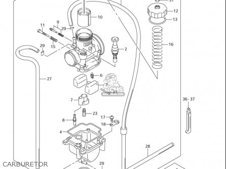 r1150rt fuse diagram r1150rt free engine image for user manual