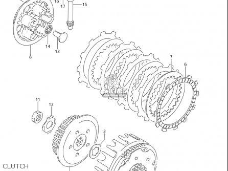 1990 miata ignition switch wiring