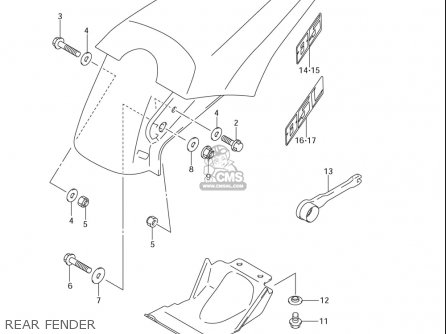 Honda Cb900f Headlight together with Alternator Wiring Diagram1978 Vehicles further Honda Cb400 Cb450 Wiring Diagram moreover Partslist moreover Car Battery Rod. on honda cb400 wiring diagram