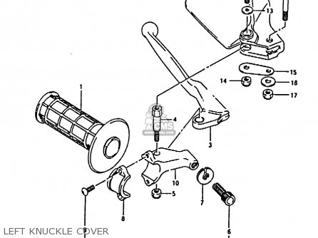 lincoln ls wire harness diagram  lincoln  free engine