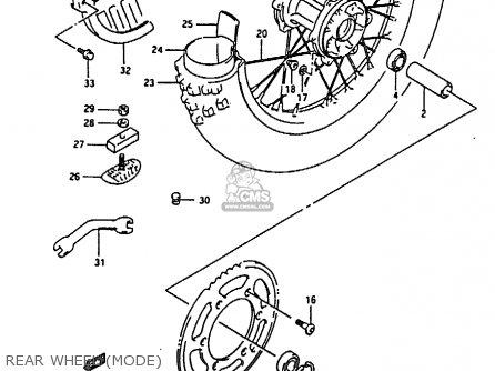suzuki 50cc motorcycles  suzuki  free engine image for