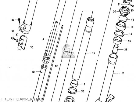 Partslist likewise Suzuki Ds80 Wiring Diagram as well 1982 Honda Cb 900 Custom Specifications Wiring Diagrams also Wiring Diagram Honda Xr 125 furthermore Honda Engine Guard. on honda xr 250 wiring diagram