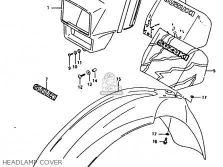 Kawasaki Kx 250 Wiring Diagram likewise New Honda Motorcycles besides Vendo Mazda Turbo likewise Small Engine Throttle Plate in addition Kazuma 4 Wheeler Wiring Diagram. on suzuki 250 wiring diagram