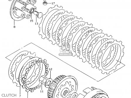 Alternator Wiring Diagram 66 Mustang