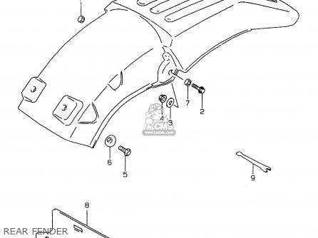 Ibanez Wiring Diagram 5 Way Switch
