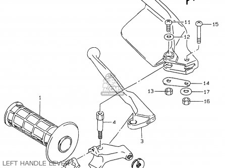Ktm 250 Wiring Diagram