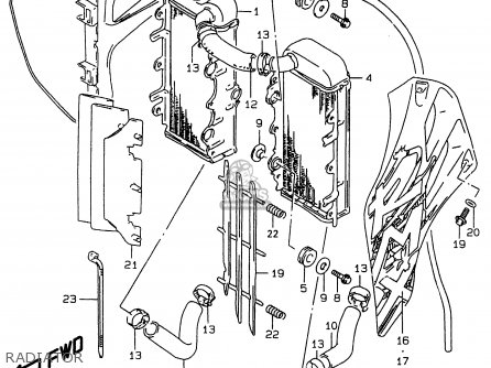 1980 Yamaha Xs650 Wiring Diagram on yamaha rectifier regulator wiring diagram