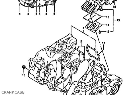 Lifan 125cc Wiring Diagram For Honda 50cc