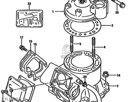 Sachs Wiring Diagram further 150cc Gy6 Atv Wiring Diagram as well Wiring Diagram Furthermore 150cc Moped Ignition in addition Taotao 50 Wiring Diagram as well Atv Carburetor Tuning. on 150cc carburetor diagram