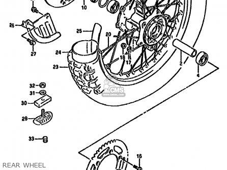 Mag Door Wiring Diagram