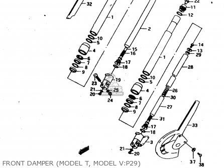 S 527 Exmark Lazer Z As Parts moreover Partslist together with Exmark Zero Turn Wiring Diagram together with Partslist as well Partslist. on advantage starter wiring diagram
