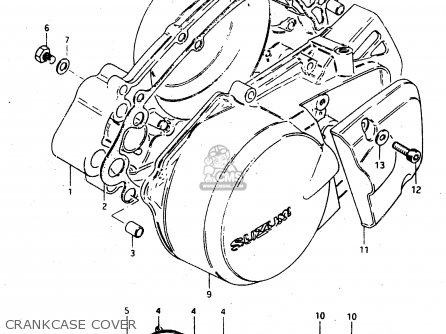 1963 67 Windshield Washer System Diagram View Chicago Corvette Supply together with 152203 additionally 1967 Chevelle Fuse Box Diagram additionally Showthread likewise Chevy S Wiring Harness Diagram Schemes. on 1957 chevy vacuum wiper motor diagram