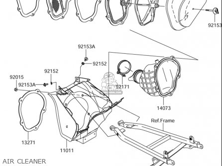 wiring harness for 1980 chevy truck with 2003 Suzuki Motorcycle Wiring Diagrams on Gm 60 Degree V6 Engines likewise 1986 F150 Crown Vic Swap likewise Chevy 400 Starter Wiring Diagram furthermore 71 Oldsmobile 442 Wiring Diagram in addition Saab 93 Convertible Fusebox Diagram.