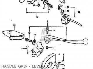 Kawasaki 250 Bayou Atv Wiring Diagram additionally 2001 Kawasaki Bayou 220 Wiring Diagram Best Kawasaki Bayou 220 Wiring Schematic Wiring Diagrams Schematics additionally Kawasaki Bayou 220 Wiring Harness Diagram moreover Drz 400 Wiring Diagram moreover Kawasaki Kx 250 Wiring Diagram. on kawasaki bayou 300 wiring diagram