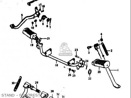 1977 Honda Odyssey Wiring Diagram additionally Wiring Diagram For 12v Auto Relay Refrence Bosch 12v Relay Wiring Diagram Hd Dump furthermore American Automotive Wiring Harness besides Audio Wiring Diagrams together with Wiring Diagram For Ceiling Fan Speed Switch. on honda car stereo wiring diagram