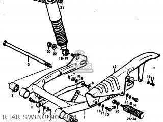 Eagle Ac Fuse Box on fuse box diagram 2001 jaguar xj8