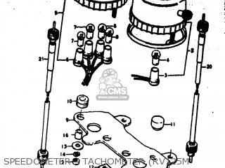 Yamaha 750 Triple Engine as well 238922 further Honda Cl100 Carburetor Diagram besides Suzuki Rv 125 Wiring Diagram further 2000 Honda Xr650l Wiring Diagram. on usa plus wiring harness