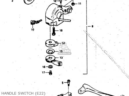 e39 turn signal wiring diagram with Partslist on Trackback as well Partslist further 04 Jeep Liberty Fuse Diagram moreover Partslist together with Partslist.