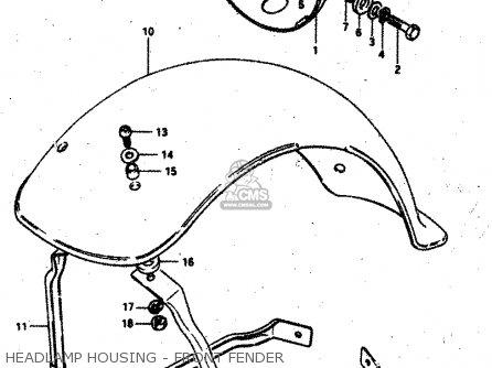 1967 Mustang Dash Wiring Harness furthermore C90 Wiring Diagram besides 82 Chevy Malibu Wiring Diagram moreover Partslist moreover Partslist. on honda monkey wiring harness